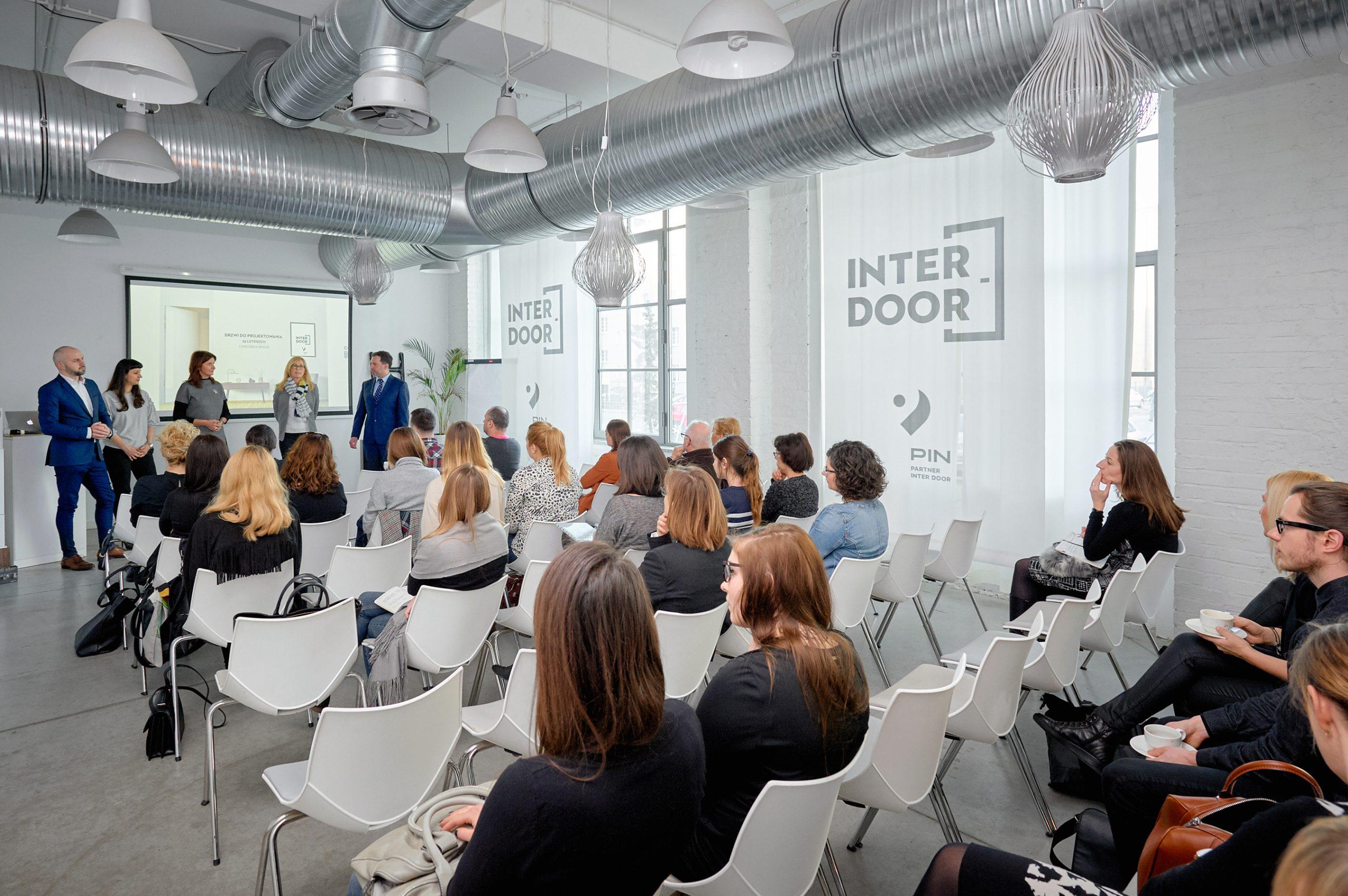 spotkanie-dla-architektow-drzwi-do-projektowania-poznan-8