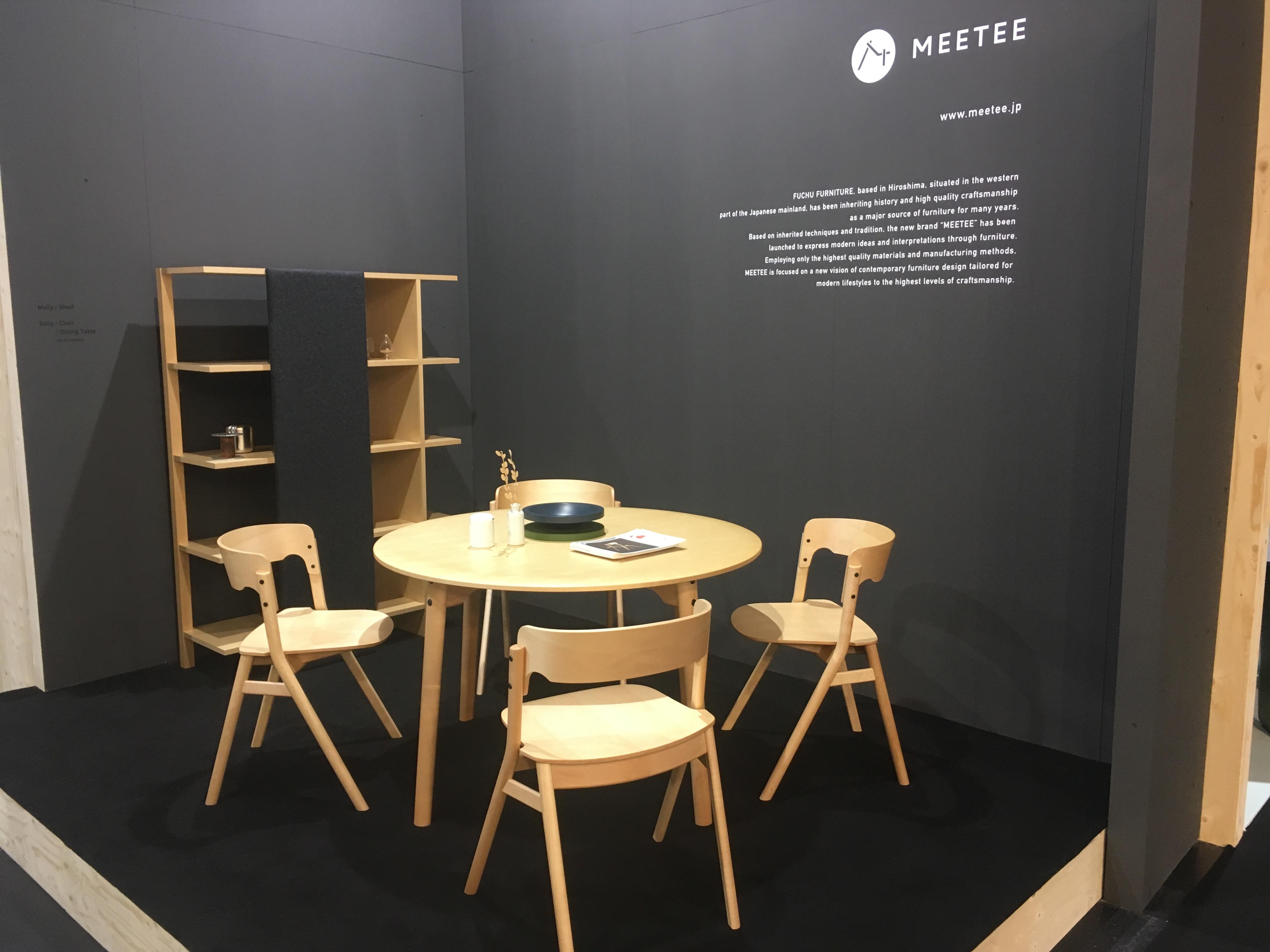 Targi IMM Cologne 2018_4