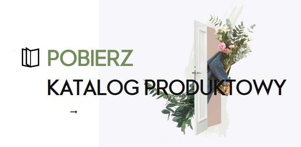 Pobierz katalog produktowy INTER DOOR 2019
