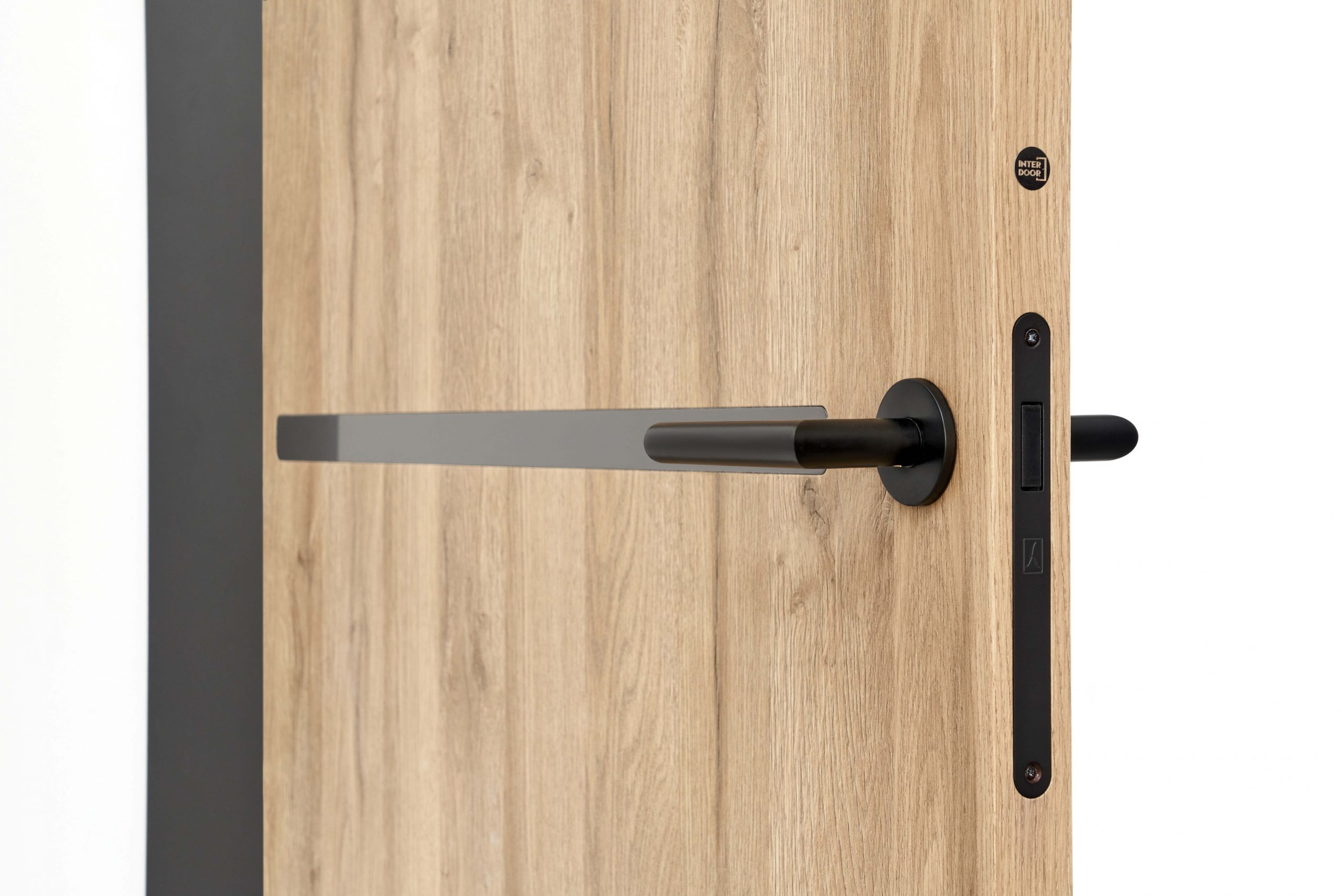 Drzwi wewnętrzne ALBA COR 1_10
