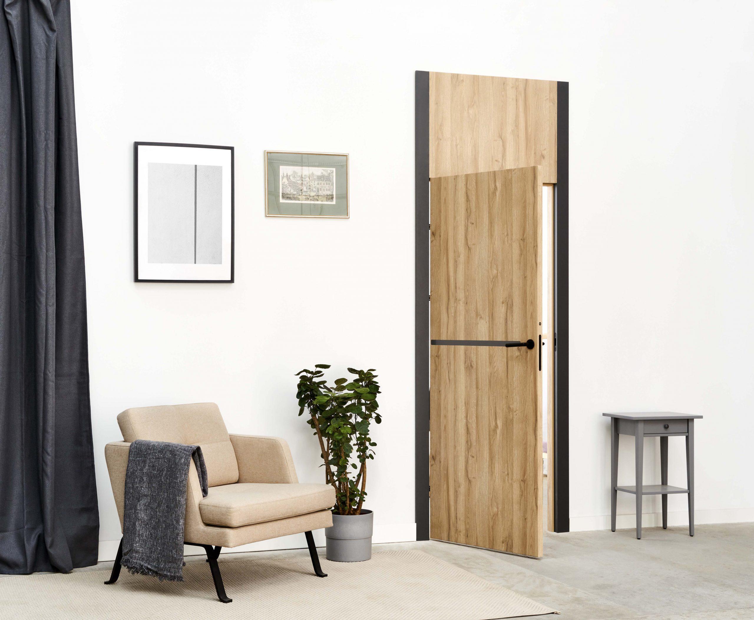 Drzwi wewnętrzne ALBA COR 1_3