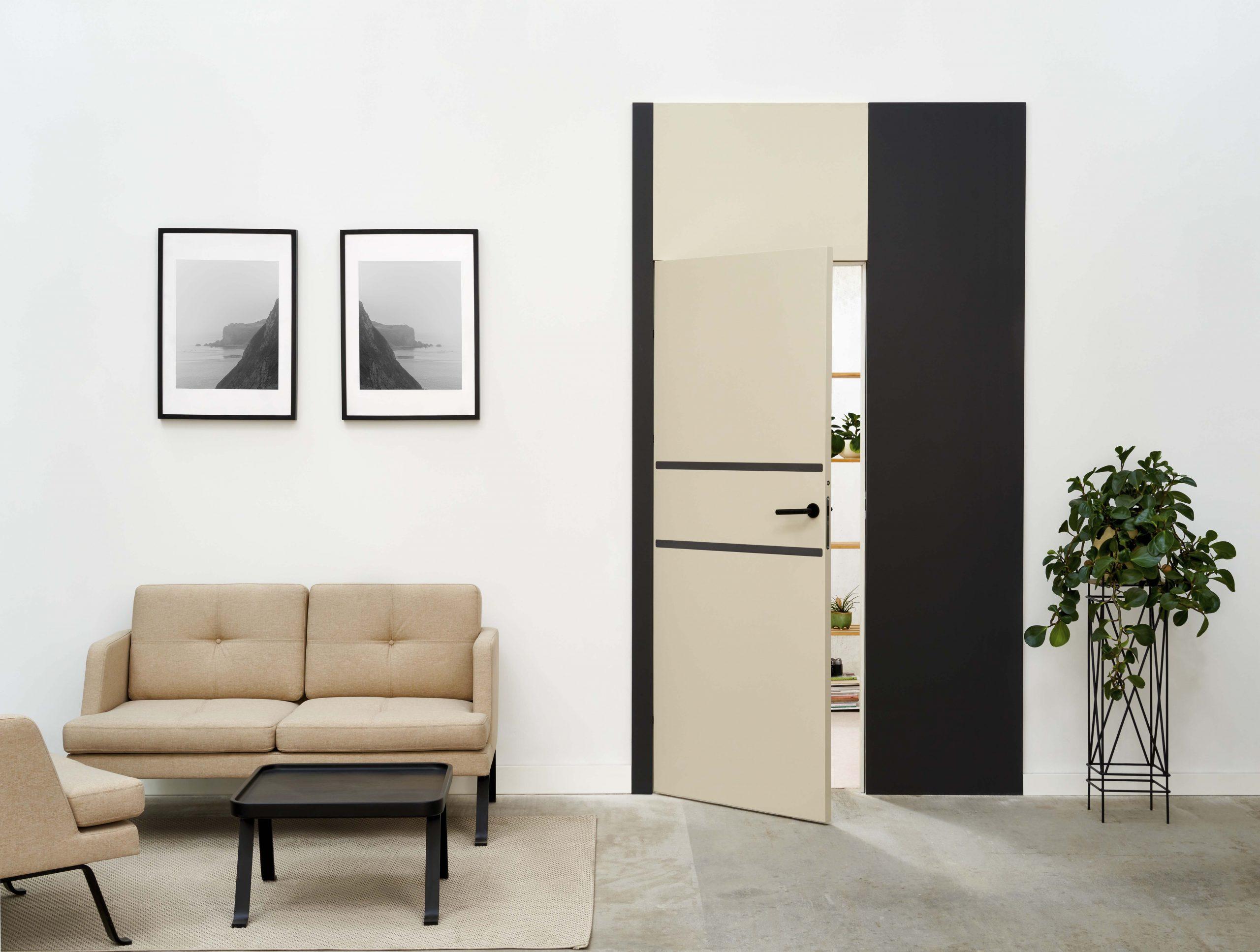 Drzwi wewnętrzne ALBA COR 2_2