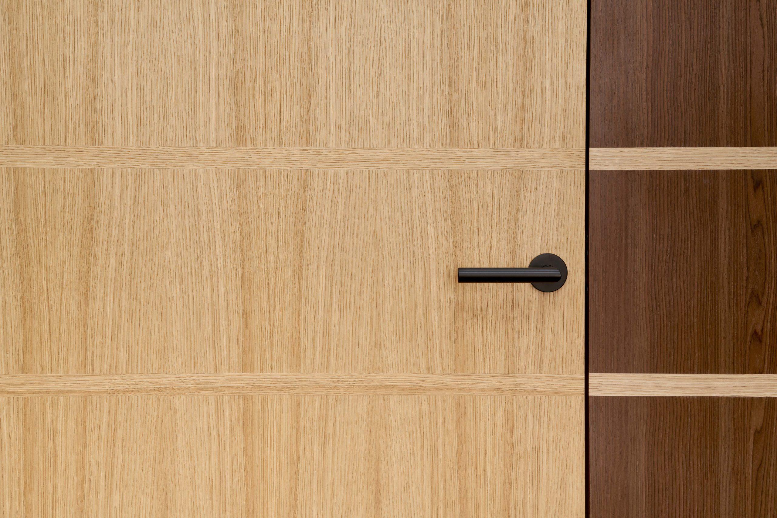 Drzwi wewnętrzne ALBA NATURA_7